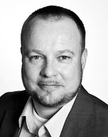 Jesper Højer Kristensen