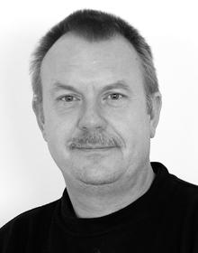 Jan Schmidt Mogensen