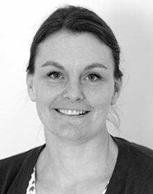 Vibeke Linsted Nielsen