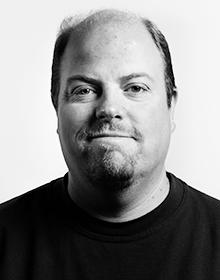 Daniel Fløjborg Pedersen