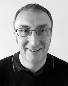 Tony Moorby